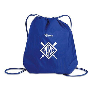Philadelphia Girls' Rowing Club Slouch Packs