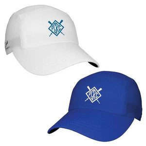 Philadelphia Girls' Rowing Club Team Competition Performance Hat