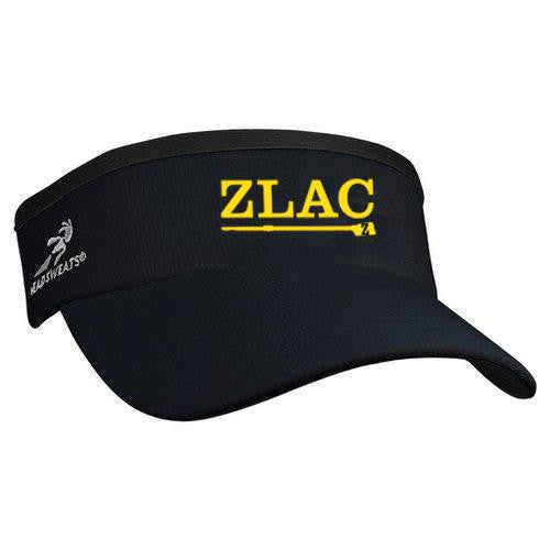 ZLAC Headsweats Supervisor