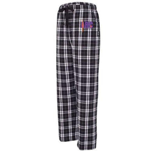 Alliance Rowing Club Flannel Pants