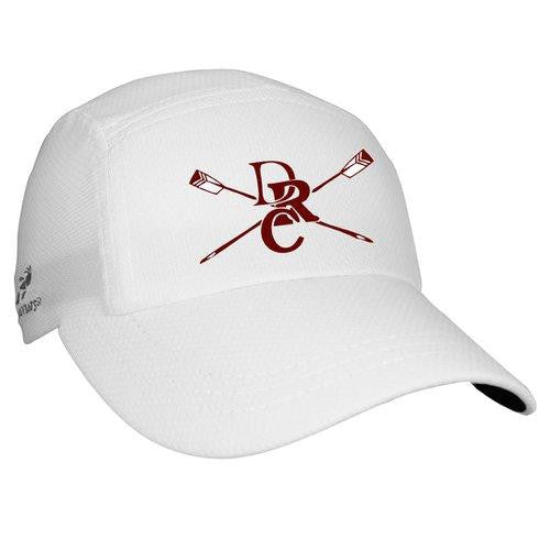 Duluth Rowing Club Team Competition Performance Hat
