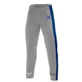 Dwight Englewood Crew Team Wind Pants Option 2