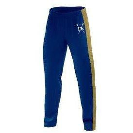 Dwight Englewood Crew Team Wind Pants Option 1