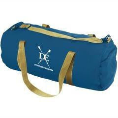 Dwight Englewood Crew Team Duffel Bag (Medium)