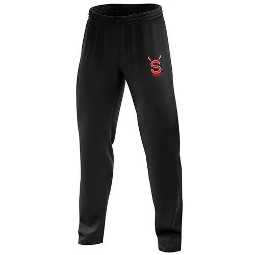 Team Elizabeth Seton HS Crew Sweatpants