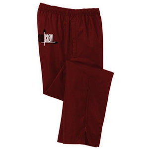 Friends of Concord Team Wind Pants