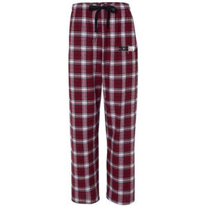 Friends of Concord Flannel Pants