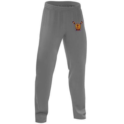 Team Gentle Giant Rowing Club Sweatpants