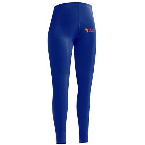 Manchester Rowing Alliance Uniform Dryflex Spandex Tights