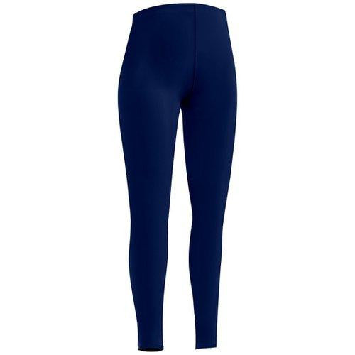 Passaic River Rowing Association Uniform Dryflex Spandex Tights
