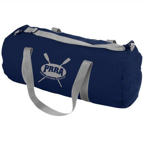Passaic River Rowing Association Team Duffel Bag (Medium)