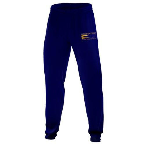 Team Rockford YMCA Rowing Crew Sweatpants