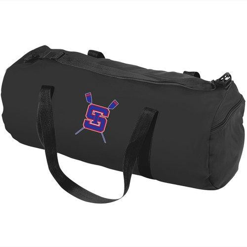St. Ignatius Girls' Rowing Team Duffel Bag (Small)