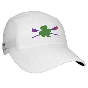 St. Ignatius Girls' Rowing Team Competition Performance Hat