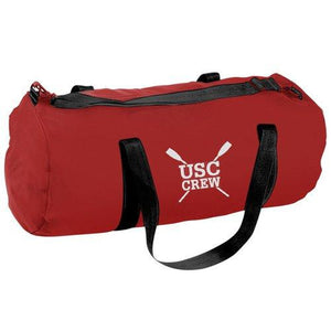 Upper St Clair Crew Team Duffel Bag (Large)
