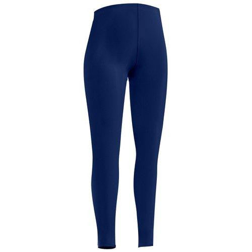 Portage Lake Rowing Association Uniform Dryflex Spandex Tights