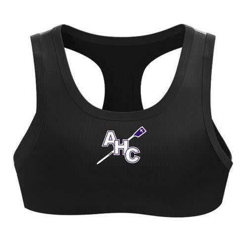Academy of the Holy Cross Sports Bra