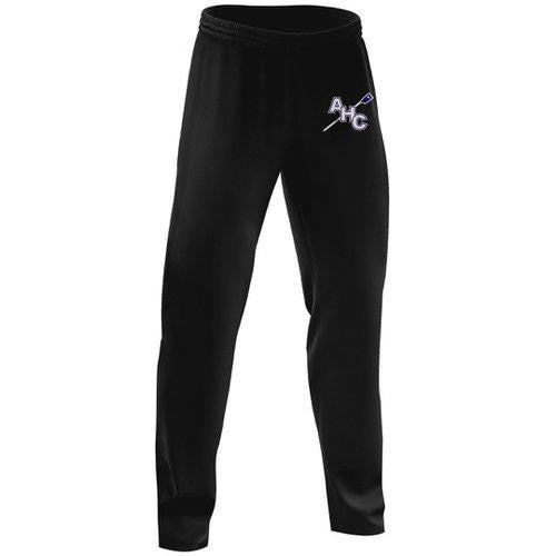 Team Academy of the Holy Cross Crew Sweatpants
