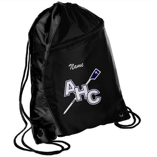 Academy of the Holy Cross Crew Slouch Packs