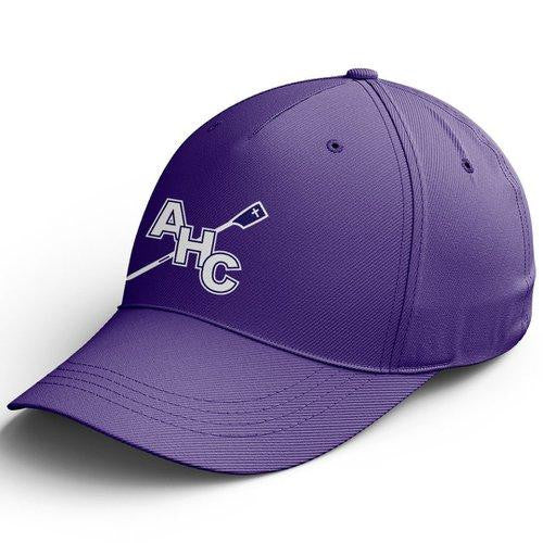 Academy of the Holy Cross Crew Cotton Twill Hat