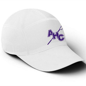 Academy of the Holy Cross Crew Team Competition Performance Hat