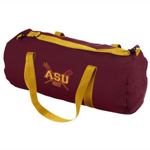 Arizona State Rowing Team Duffel Bag (Large)