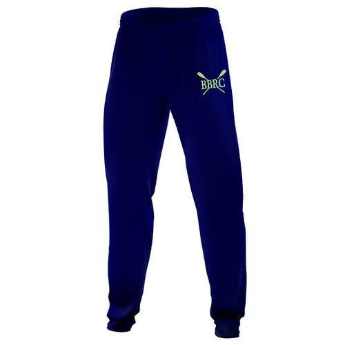 Team Buzzards Bay Rowing Club Sweatpants