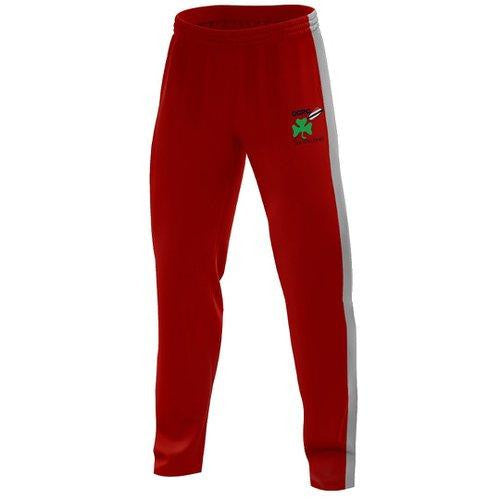 Central Catholic Rowing Crew Team Wind Pants