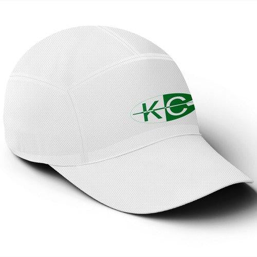 Kansas City Rowing Club Team Competition Performance Hat
