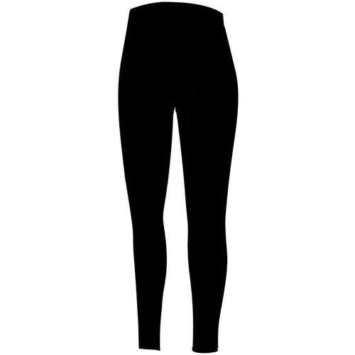 Empire Rowing Uniform Fleece Tights