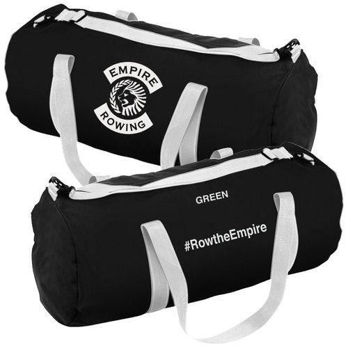 Empire Rowing Team Duffel Bag (Large)