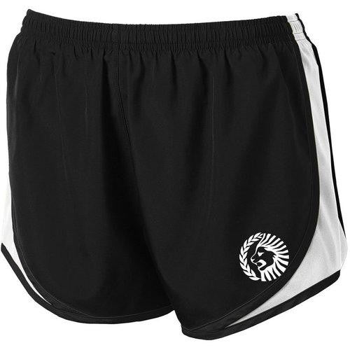 Empire Rowing Ladies Running Shorts