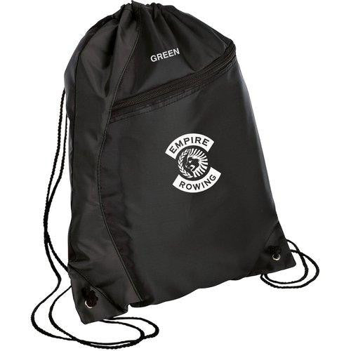 Empire Rowing Slouch Packs