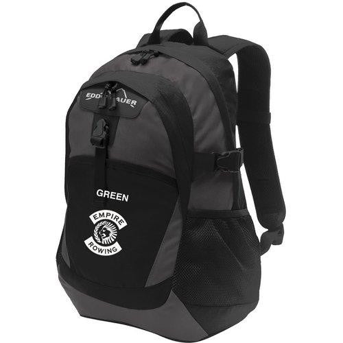 Empire Rowing Team Backpack