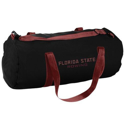 Florida State Rowing Team Duffel Bag (Large)