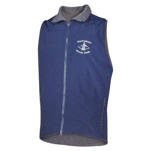 Custom Team Hydrotex Vest