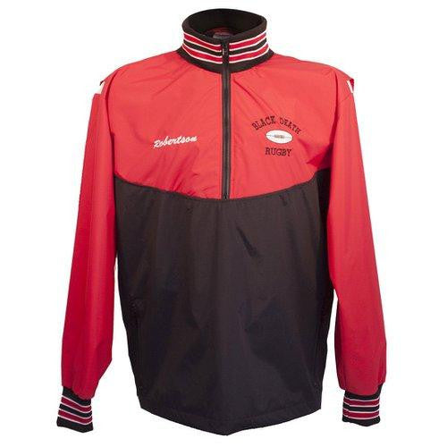 Custom Hydrotex Lite Splash Jacket