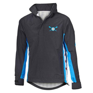 Custom Hydrotex Elite Splash Jacket