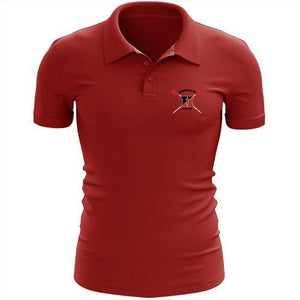 Men's Polo Shirts