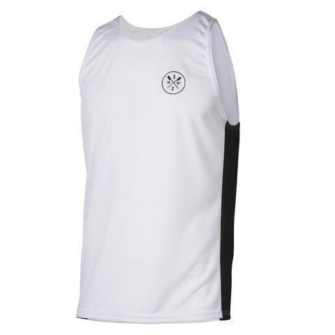 Sew Sporty Relaxed Fit Tech Tank (Men's)