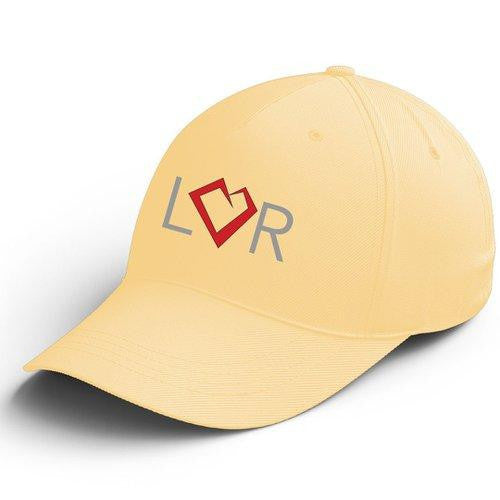 Official Loveland Cotton Twill Hat