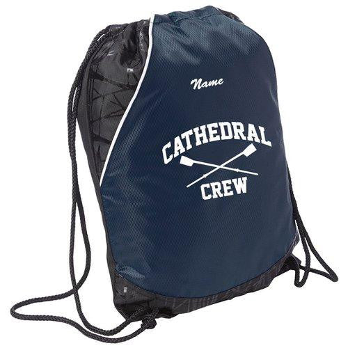 NCS Crew Slouch Packs