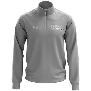 Noank Mens Performance Pullover