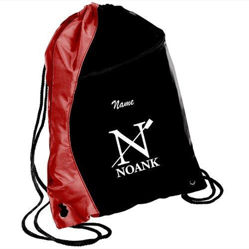 Noank Slouch Packs