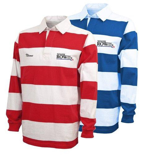 Noank Rugby Shirt