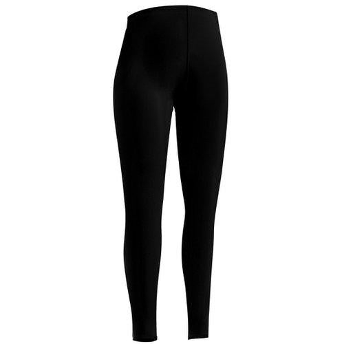 North Carolina Rowing Center Uniform Dryflex Spandex Tights