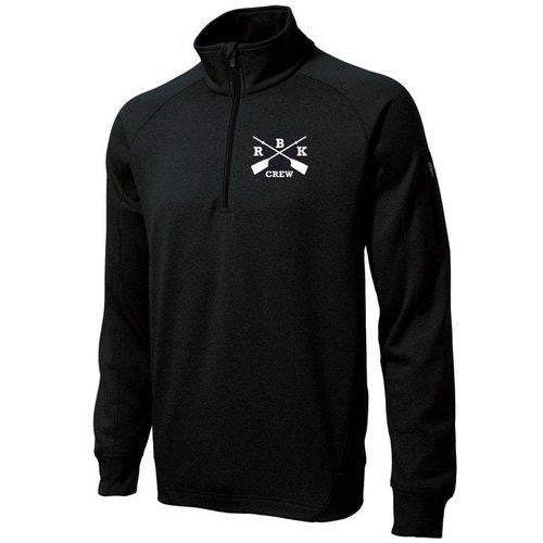 Rhinebeck Crew Mens Performance Pullover