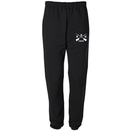 Team Rhinebeck Crew Sweatpants