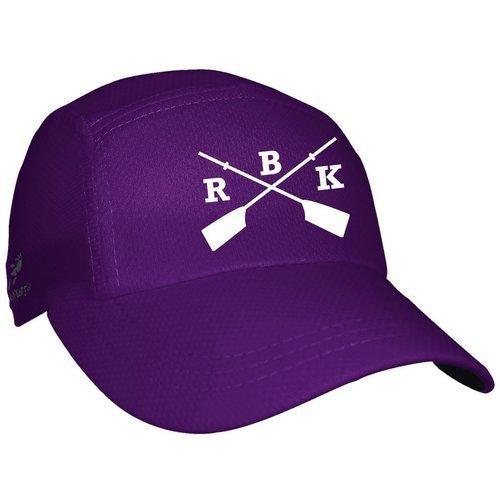 Rhinebeck Crew Team Competition Performance Hat