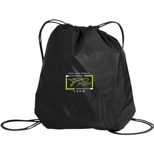 The Lab School Rowing Slouch Packs